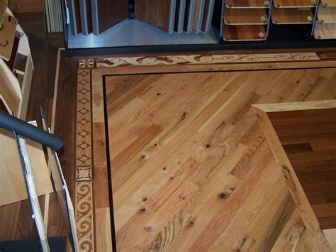hardwood flooring eugene hardwood flooring gallery eugene or beall hardwood floors llc