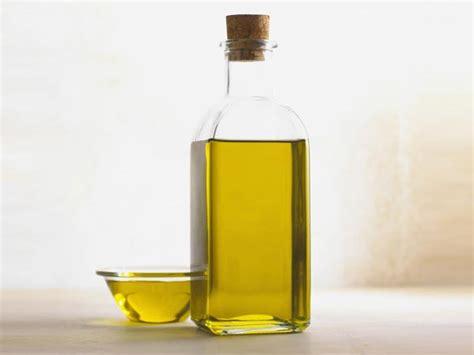 oil canola vegetable frying deep mix onettechnologiesindia