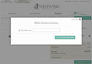Westwing Gutschein Kaufen : westwing now gutschein blickwinkel heute gibt es wieder ~ A.2002-acura-tl-radio.info Haus und Dekorationen