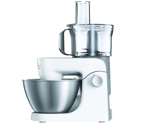 kenwood cuisine kenwood stand multione mixer 4 3litre 1000 watt food