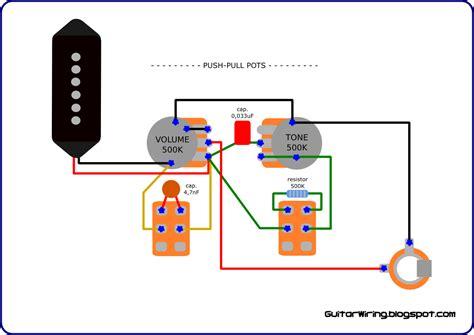 The Guitar Wiring Blog Diagrams Tips Gibson Les