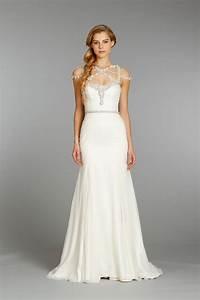 beach wedding dresses we love for your wedding in jamaica With wedding dresses for beach weddings