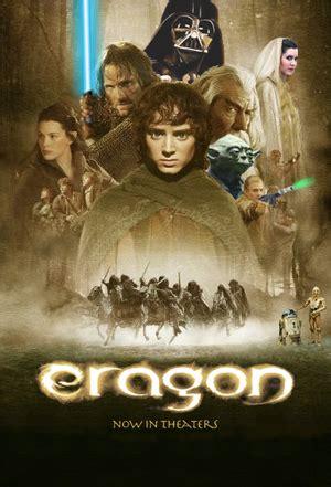 eragon uncyclopedia  content  encyclopedia