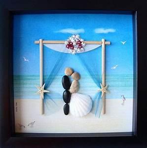 Verrückte Hochzeitsgeschenke Ideen : die besten 25 romantik kunst ideen auf pinterest einzigartige kunst shadow box kunst und ~ Sanjose-hotels-ca.com Haus und Dekorationen