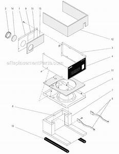 Bunn Grx B Parts Diagram