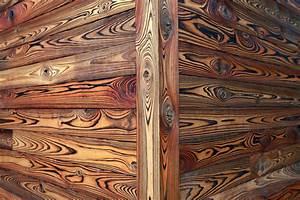 Shou Sugi Ban : shou sugi ban gallery urban timber ~ Zukunftsfamilie.com Idées de Décoration