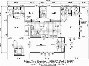Used modular homes oregon oregon modular homes floor plans for Home floor plans with prices
