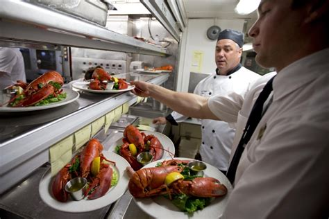 la cuisine de bernard madeleine la cuisine de bernard g