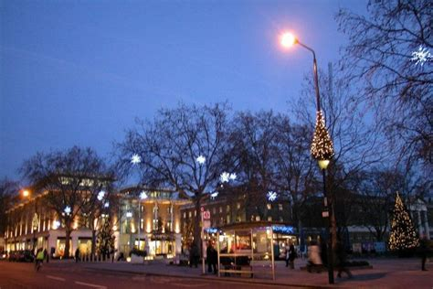 kings road chelsea london shopping review