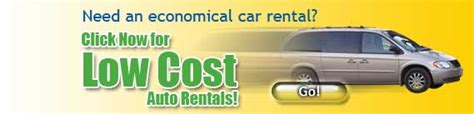 Car Rentals At Everglades by Everglades Cruises Cruise Lines Day Cruises Cruise
