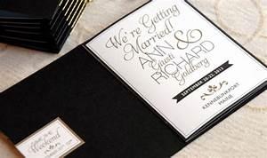 booklet invitations adori designs custom wedding With wedding invitation photo booklet