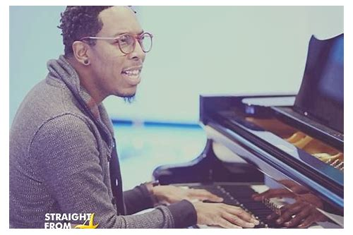 deitrick haddon running to you free download