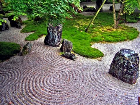 japanese furniture design japanese garden design important to the