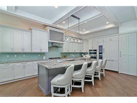 17 best images about naples florida kitchens on