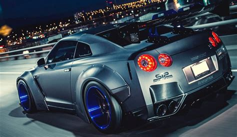2020 nissan gtr r36 specs 2020 nissan gtr r36 price redesign release date 2020