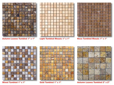 Usa Tile And Marble Warehouse by Design Gallery Backsplash Marazzi Usa Best Free Home