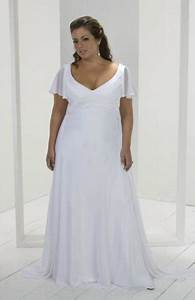 v neck wedding dress for big bust sang maestro With wedding dress for big bust