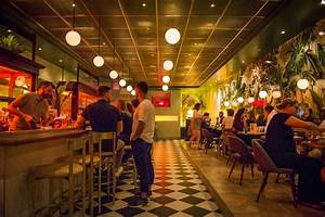 The, Top, 15, New, Bars, In, Toronto, By, Neighbourhood