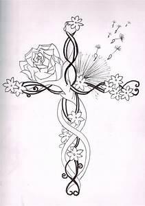 Information About Jasmine Flower Tattoo Tumblr Yousense Info