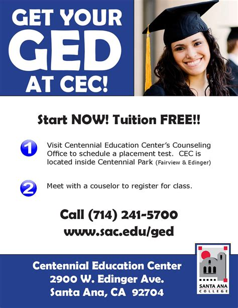 Free Classes by Welcome To The Ged And Hiset Preparation Program