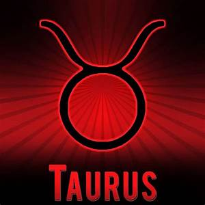 Mystical Soul Tarotscopes: February 2015  Taurus