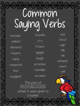 verbs  monica dunbar  heart grade  tpt