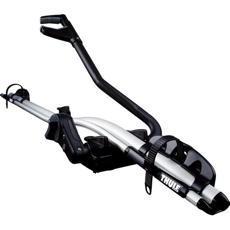 Thule Proride 591 Fitted Buy Free Freight