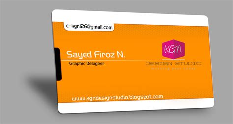 Kgn Design Studio Business Images Cartoon Cards Ideas For Graphic Designers Presentation Background Realtors Card And Letterhead Design Template Ppt Designs Writers Engineers