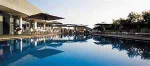 dayusecom vivez l39hotel autrement reservez le en journee With peut on reserver une chambre d hotel pour une apres midi