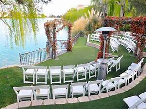 Meeting rooms at lakeside weddings events lakeside for Las vegas mansion wedding venues