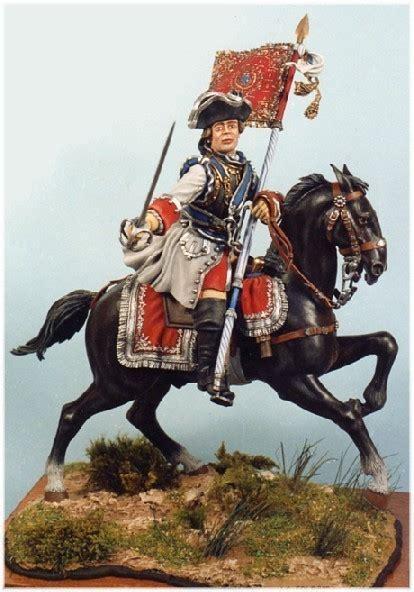 bureau de poste porte d orl饌ns figurine porte etendard orleans cavalerie