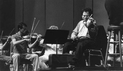 This Week In Classical Music History