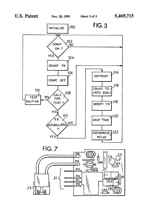 Ebm Papst Motor Wiring Diagram Free