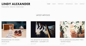 The best squarespace template for your business website for Squarespace portfolio templates
