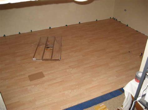 laminate wood flooring basement laminate flooring floating laminate flooring basement laying laminate flooring in basement