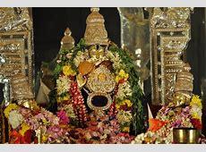 Hyderabad Advisor » Blog Archive » Sri Ranga Natha Swamy