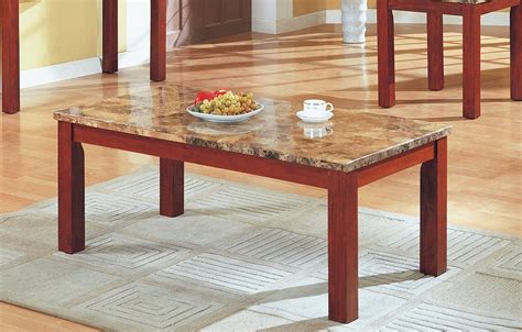 artificial granite table tops round granite coffee table roselawnlutheran