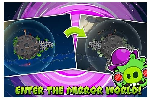 angry birds space hd apk free download