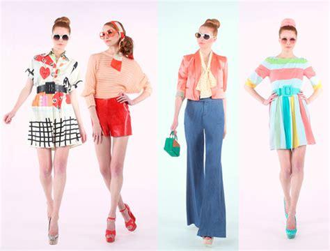 2012 summer fashion tips fashion
