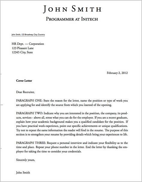 helper cover letter mt home arts