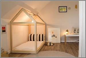 Eingangsschild Selbst Gestalten : kinderzimmer wand selbst gestalten kinderzimme house ~ Lizthompson.info Haus und Dekorationen