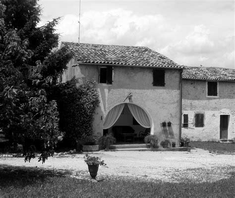 casa rurale file roganzuolo casa rurale di via gardin