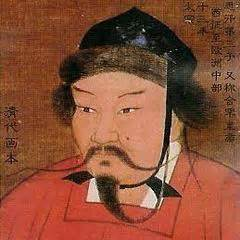 top  quotes  genghis khan   quotes