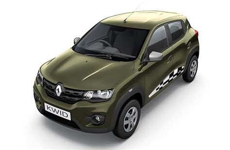 renault kwid red colour renault kwid colours image and pic kwid colours in india