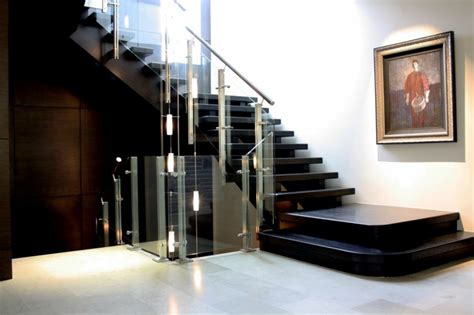 re d escalier 59 suggestions de style moderne