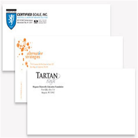 business envelopes plastic envelope manufacturer  mumbai