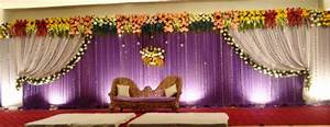 Wedding Decoration Sets Choice Image - Wedding Dress