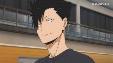 kuroo  kenma nekoma amv youtube