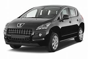 Lld Peugeot : leasing voiture occasion sans apport peugeot ~ Gottalentnigeria.com Avis de Voitures