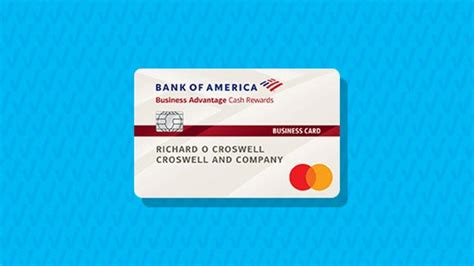 It can take anywhere from a few months to years of responsible use for your credit score to change. The best business credit cards of 2019: Reviewed